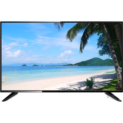 "Dahua Technology DHL43-F600 43"" Full HD DID LCD Monitor"