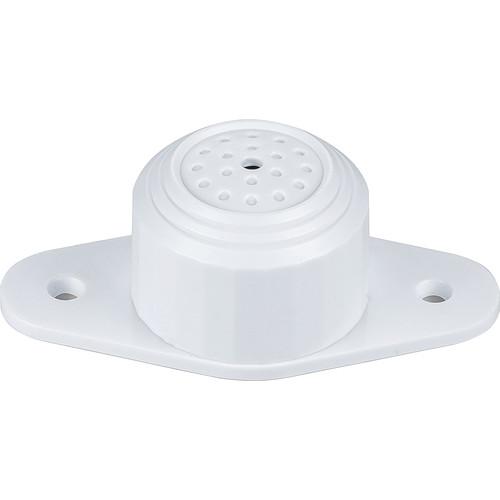 Dahua Technology Pinhole Pickup Condenser Microphone