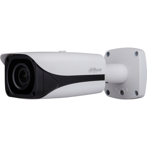 Dahua Technology 2MP Ultra Series Outdoor Bullet Camera with 4.1-16.4mm Lens & Night Vision