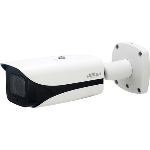 Dahua Technology N45DB7Z 4MP Outdoor ePoE Network Bullet Camera with Night Vision & Heater
