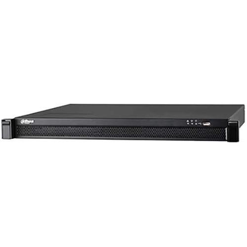 Dahua Technology Pro Series 24-Channel 12MP 4K NVR (6TB HDD)