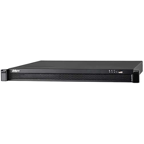 Dahua Technology Pro Series 24-Channel 12MP 4K NVR (No HDD)