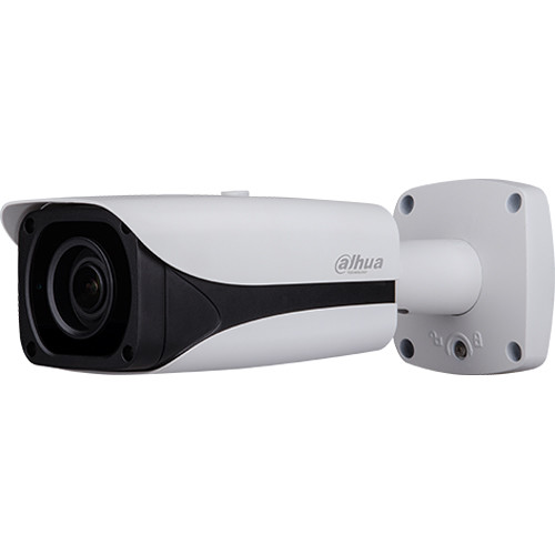 Dahua Technology Ultra Series 6MP Varifocal Network Bullet Camera with Night Vision