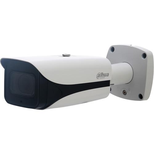 Dahua Technology 8MP IR Varifocal ePoE Bullet Camera with 2.7-12mm Lens