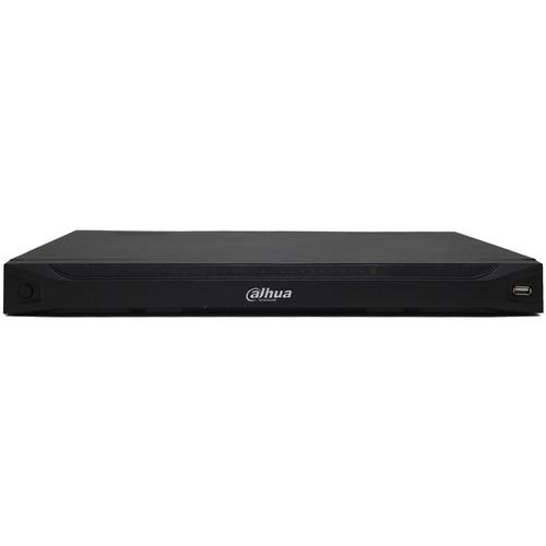 Dahua Technology 4-Channel Ultra HD Network Video Decoder