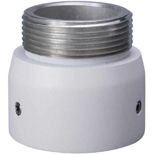 """Dahua Technology Mount Adapter for Dome Camera (2.3 x 2.1"""")"""