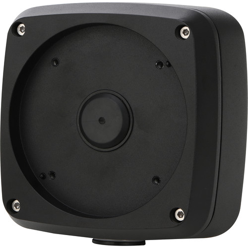 Dahua Technology Waterproof Junction Box for DH-HAC-PFW3601N-A180 Camera