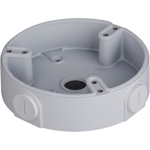 "Dahua Technology 4.8 x 1.3"" Junction Box"