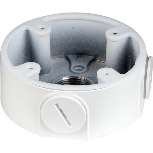 Dahua Technology PFA13A-E Waterproof Junction Box