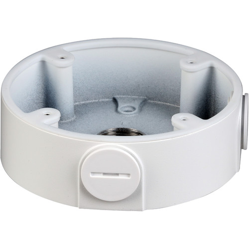 Dahua Technology PFA13C Waterproof Junction Box