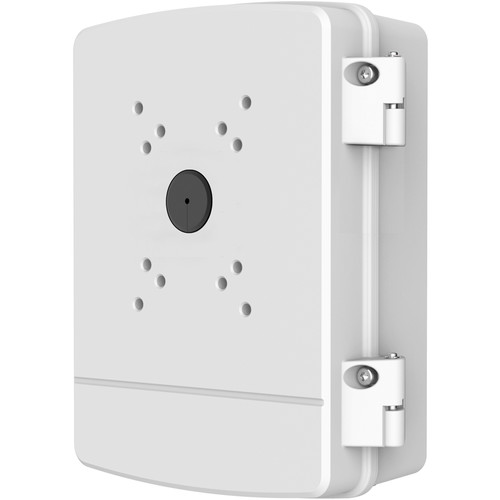 Dahua Technology PFA140 Waterproof Power Box for Select Dome Cameras