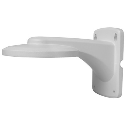 Dahua Technology Wall Mount Bracket for Select Dome Cameras