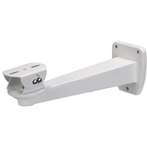 Dahua Technology Wall Mount Bracket for Select Cameras