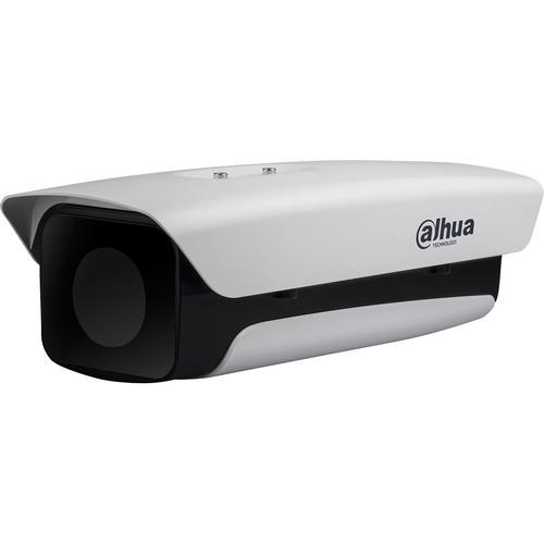 Dahua Technology PFH610V IP67- & IK10-Rated Vandal-Proof Outdoor Camera Housing