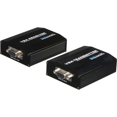 Dahua Technology PFM710 VGA Extender