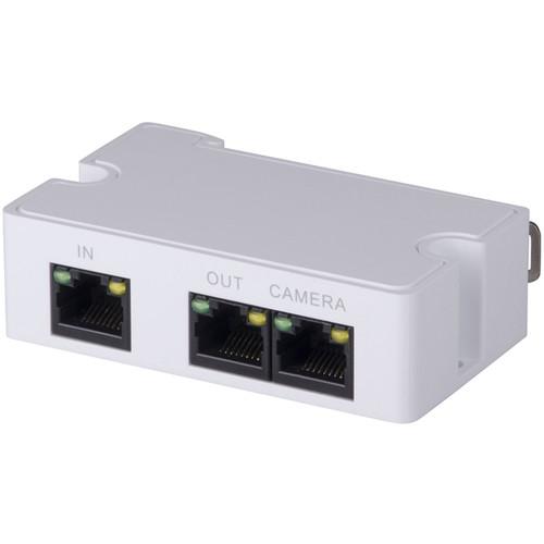 Dahua Technology PFT1300 PoE Extender