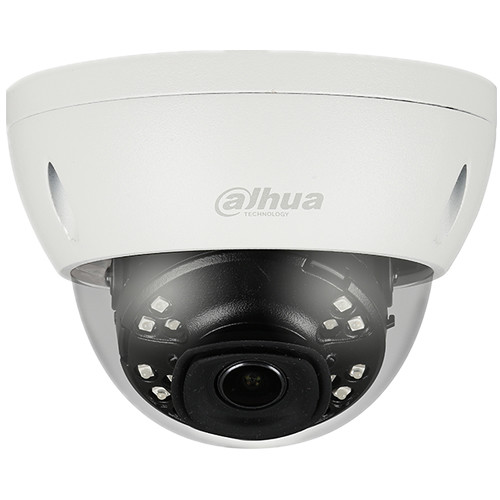 Dahua Technology Pro Series N24CL52 2MP Outdoor ePoE Network Mini-Dome Camera with Night Vision