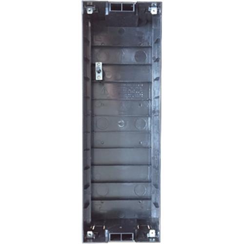 Dahua Technology Flush-Mount Box for DHI-VTO1210C-X Video Intercom