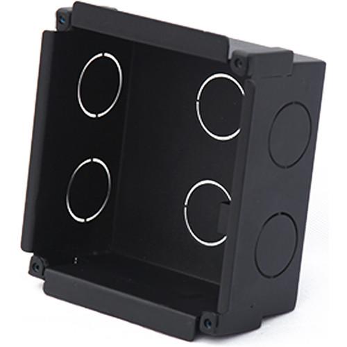 Dahua Technology Flush-Mount Box for DHI-VTO2000A Video Intercom