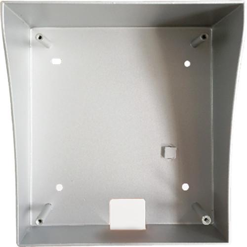 Dahua Technology Surface-Mount Box for DHI-VTO2000A Video Intercom