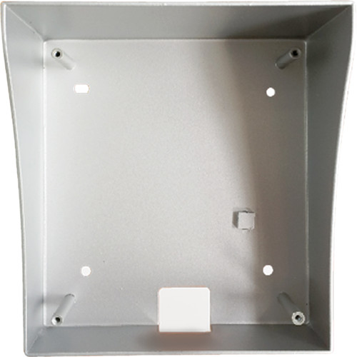 Dahua Technology Surface Mount Box for DHI-VTO2000A Door Stations