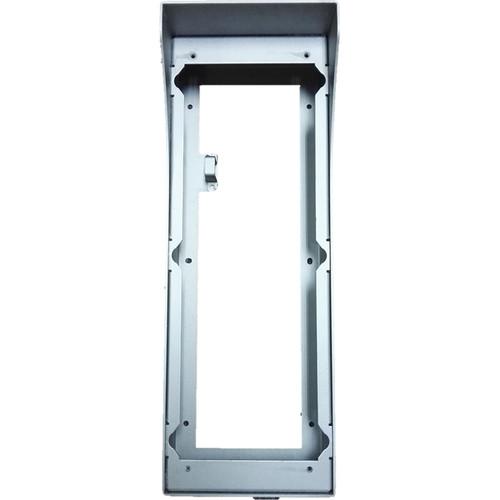 Dahua Technology Surface-Mount Box for DHI-VTO1210C-X Video Intercom