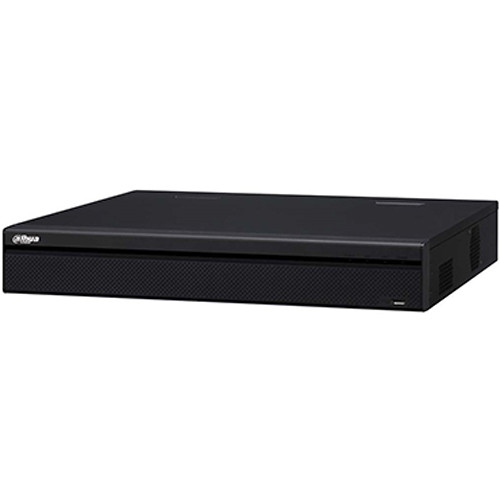 Dahua Technology Pro Series 16-Channel Penta-Brid 5MP DVR with 4TB HDD