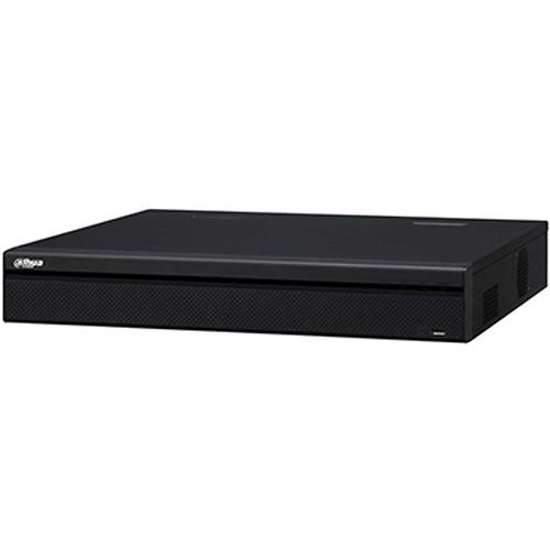 Dahua Technology Pro Series 16-Channel Penta-Brid 5MP DVR with 6TB HDD