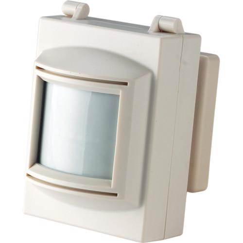 Dakota Alert Duty Cycle Wireless PIR Sensor for DCR-2500 Series