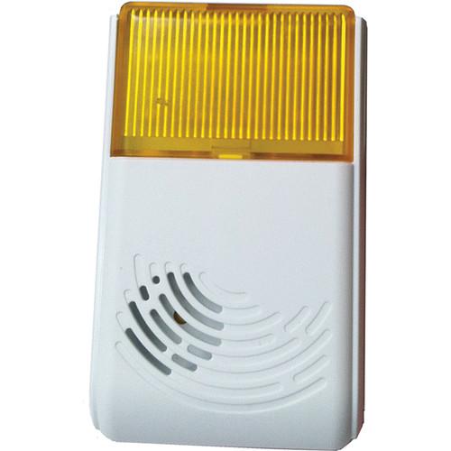 Dakota Alert Extra-Loud Telephone Signaler
