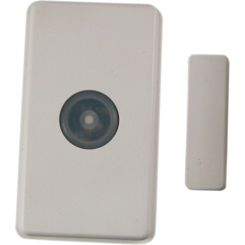 Dakota Alert Transmitter Alert System with Push Button for 2500 Series Products
