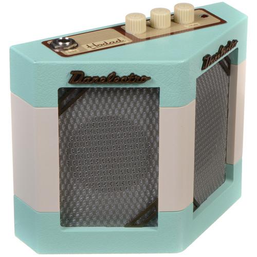 DANELECTRO DH-2 Hodad II Mini Amp
