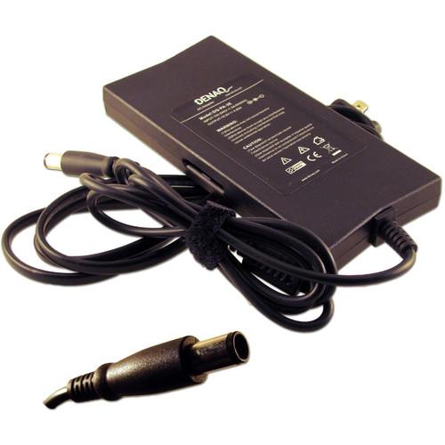 Dantona AC Adapter for Dell Laptops (19.5A, 7.4V)