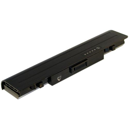 Dantona 6-Cell 4400mAh Battery for Select Dell Studio Laptops