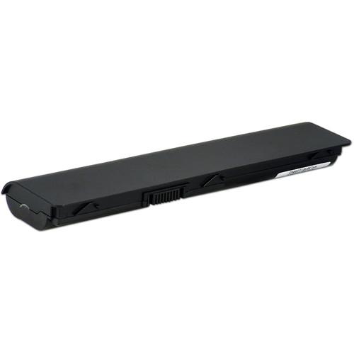 Dantona 6-Cell 4400mAh Battery for Select HP Laptops