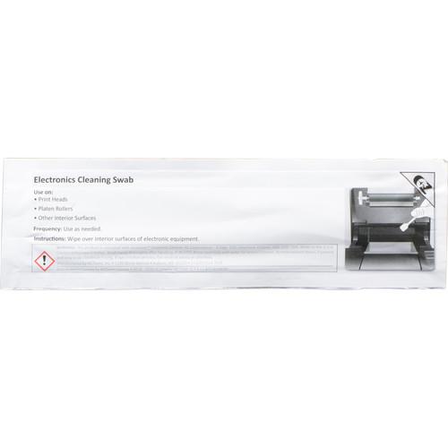 DATACARD Cleaning Swab (5-Pack)