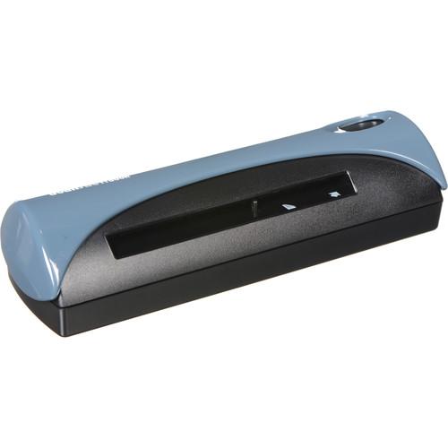 DATACARD ScanShell 800R Card Scanner