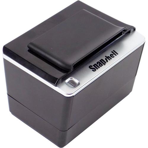 DATACARD SnapShell R2 Scanner