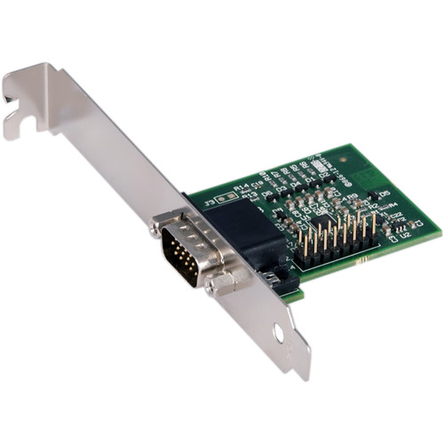 DATAPATH AM2 Audio Module
