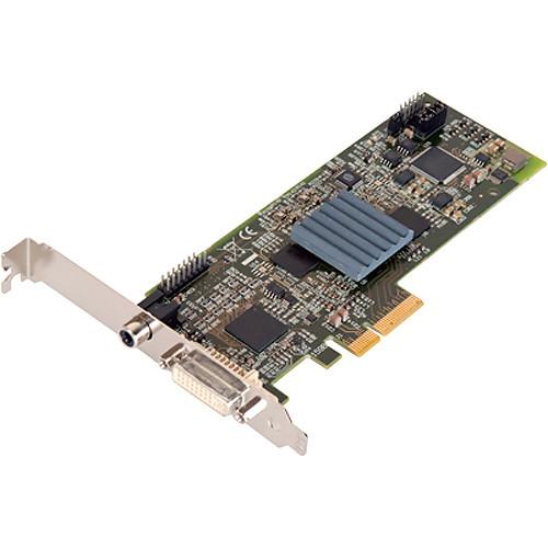 DATAPATH VisionAV/B DVI/HDMI Capture Card (PCI Express)