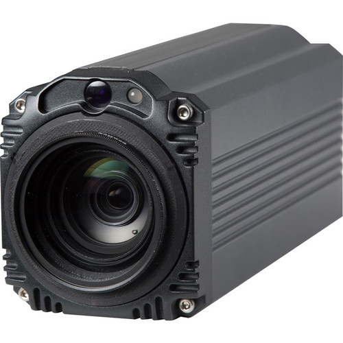 Datavideo BC-200 4K Block Camera with IR Remote