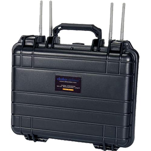 Datavideo NVW-200 Dual Radio High Power Wi-Fi Bridging Unit