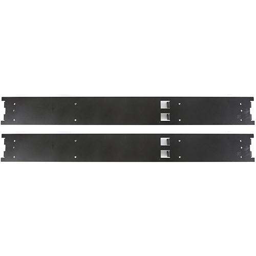 Datavideo Base Mounting Plate for OBV Rack