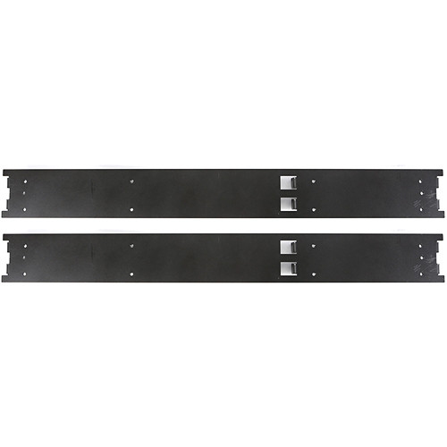 Datavideo Base Mounting Plate for OBV Rack