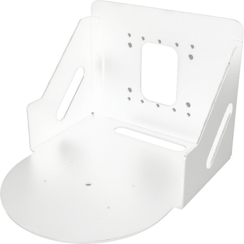 Datavideo Professional Wall Mount for PTC-150 and PTC-150T Cameras (White)