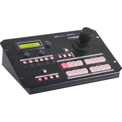 Datavideo RMC-185 KMU Controller