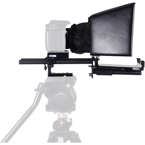 Datavideo Prompter Kit for DSLR Cameras