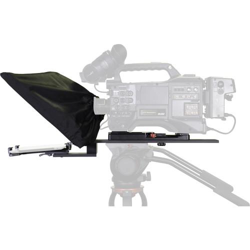 Datavideo Prompter Kit for ENG Cameras