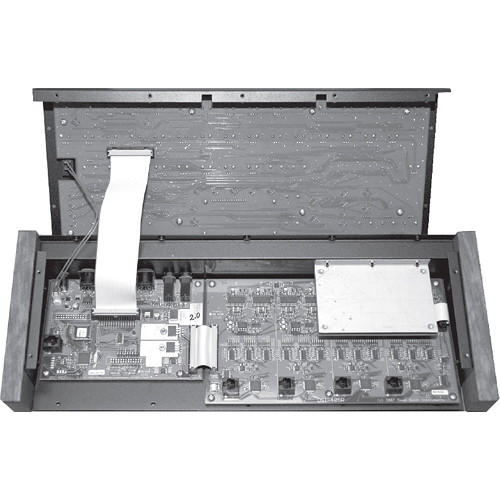 Sequential Prophet '08 PE Module Conversion Kit