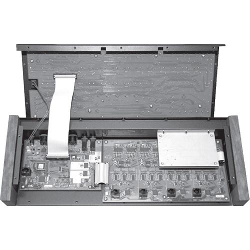 Dave Smith Instruments Prophet '08 PE Module Conversion Kit